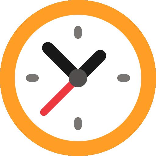 Votre bibliothèque change ses horaires !