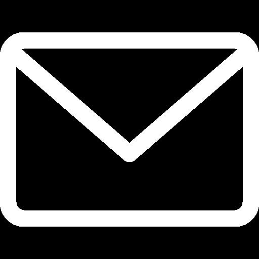 Vos BU restent joignables par mail !