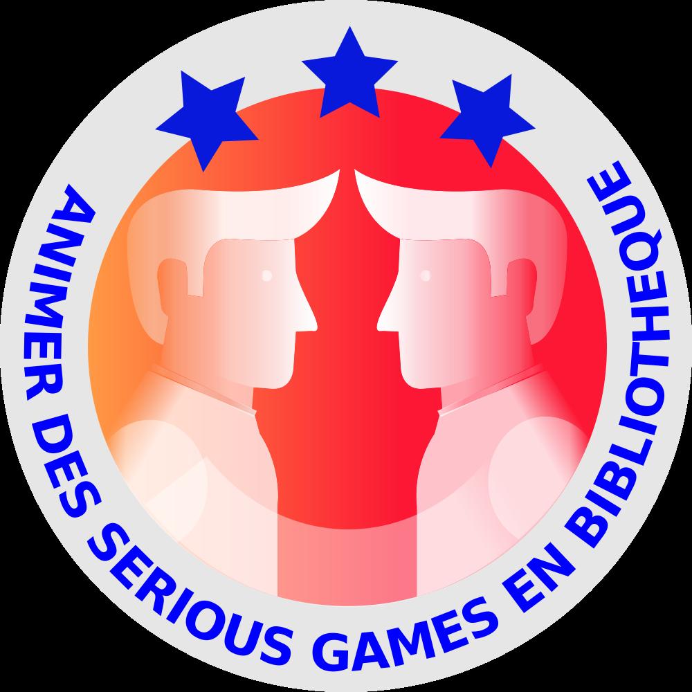 visuel Open badge