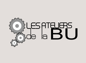 Ateliers de la BU | BU Sciences | septembre-octobre 2020