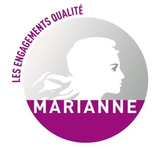 Pour tout savoir sur le référentiel Marianne