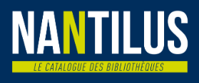 Nantilus